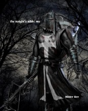 Knightmu_coverWITHTEXT (2)
