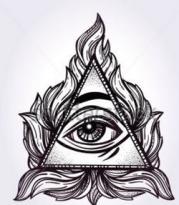 Triangular perception (2)