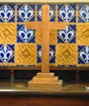 Altar 5