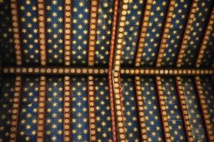 Ceiling 11