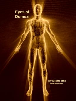 Cover_EyesofDumuzi_COLOUR2