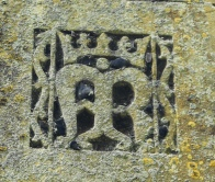 symbol 3a