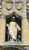 church symbolism 3