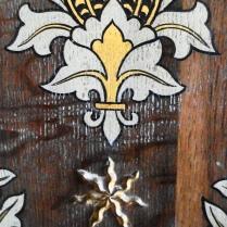 church symbols 1
