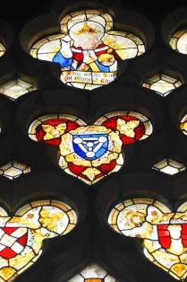 church symbols 2