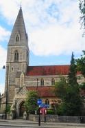 MM church