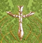 imgp0064-2