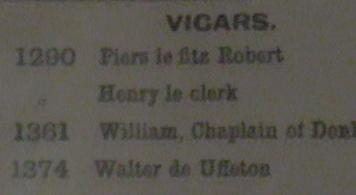 le-clerk