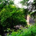 waterfall 2 for MG