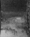 DSC04885
