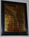 DSC04907 (1)